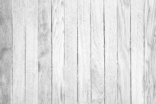 Image Result For Sanding Old Hardwood Floors