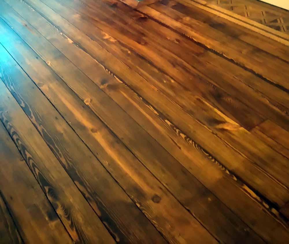 dark_walnut_on_pine
