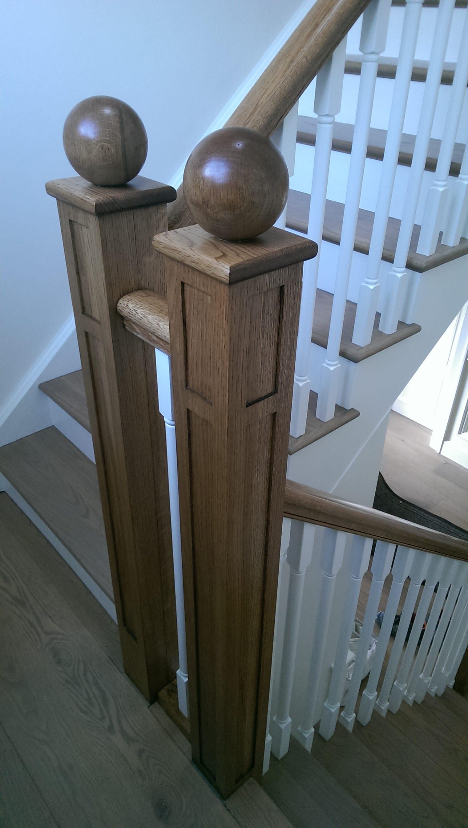 nice-stairs-oak