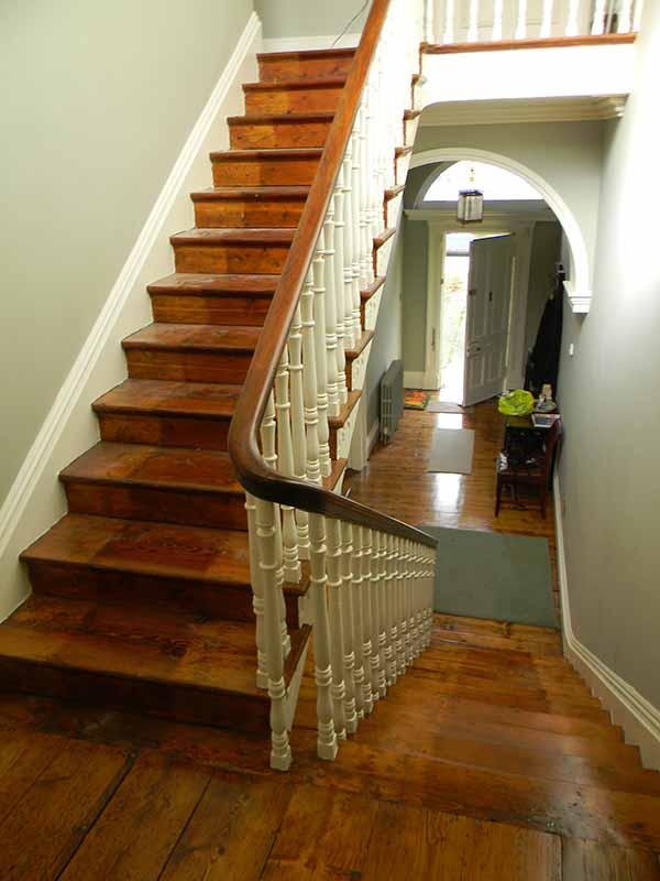stair22