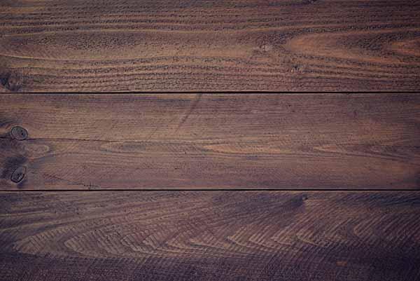 walnut wooden floor staining