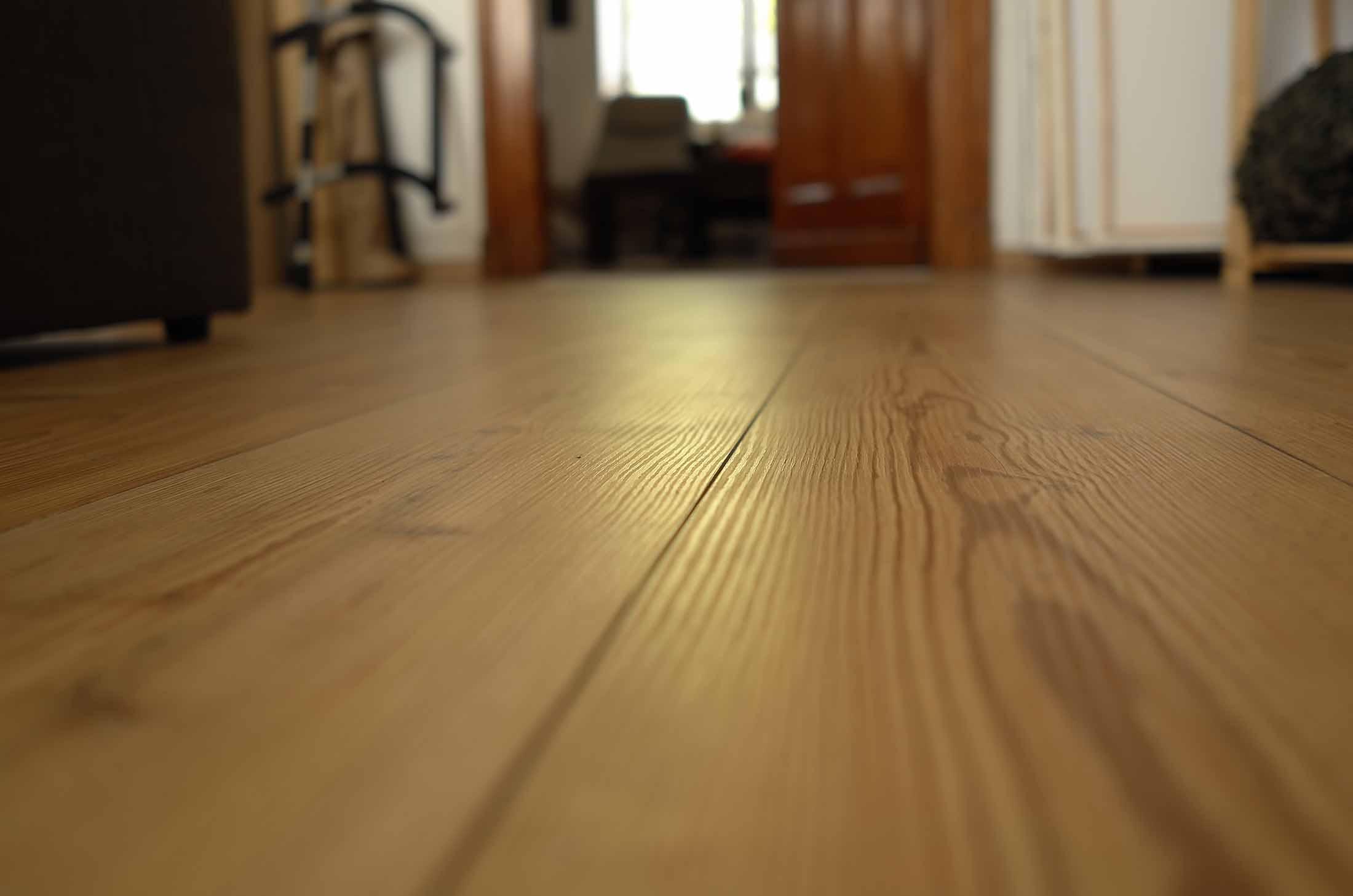 Floor Sanding Dublin Dust Free Floor Sanding Wooden Floor